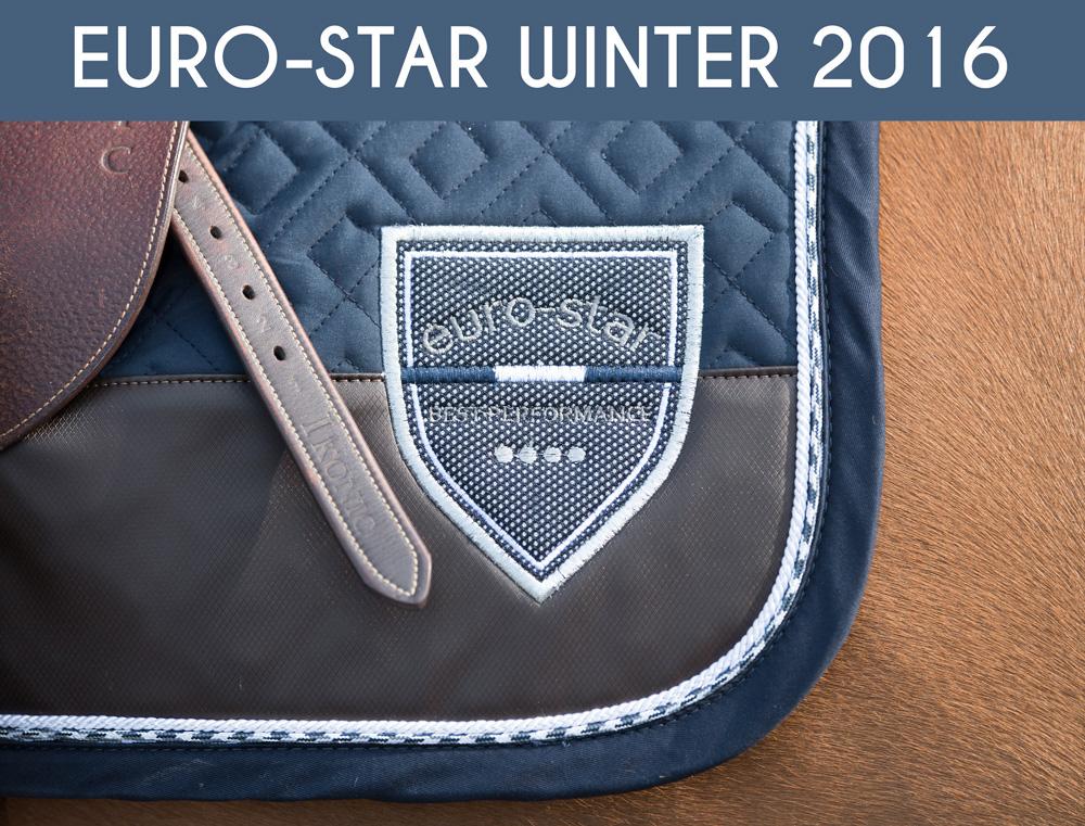 Euro-Star Winter 2016