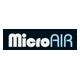 Roeckl Micro Air