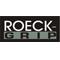Roeckl Grip