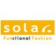Roeckl Solar Tan