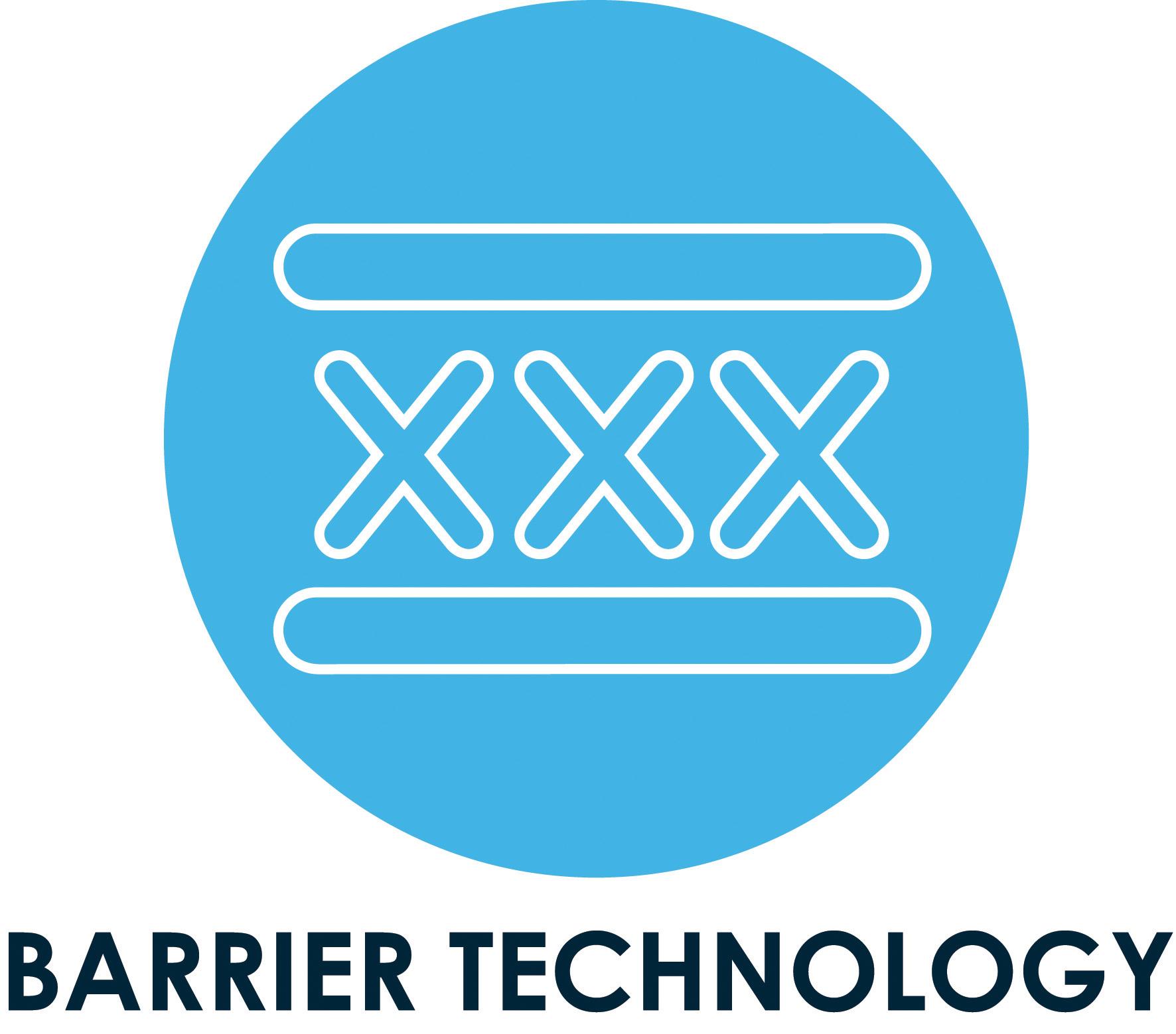 Rhino barrier technology