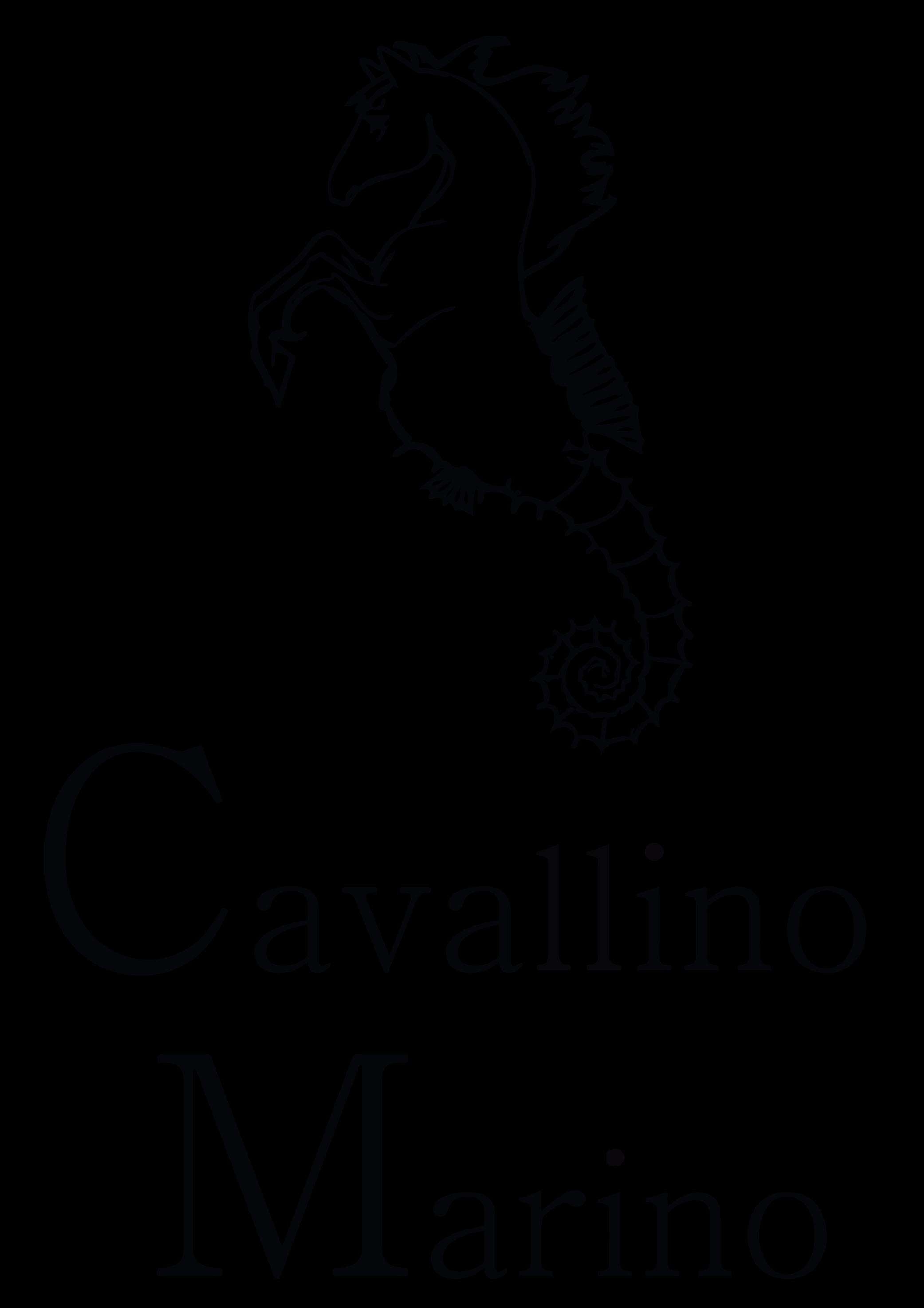 Cavallino Marino