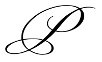 Premiera logo