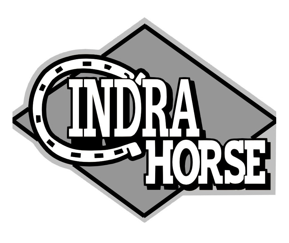 Indra Horse