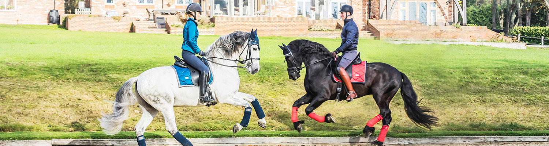 Equestrian Stockholm SS'19
