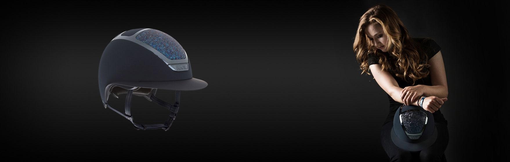 KASK Caps