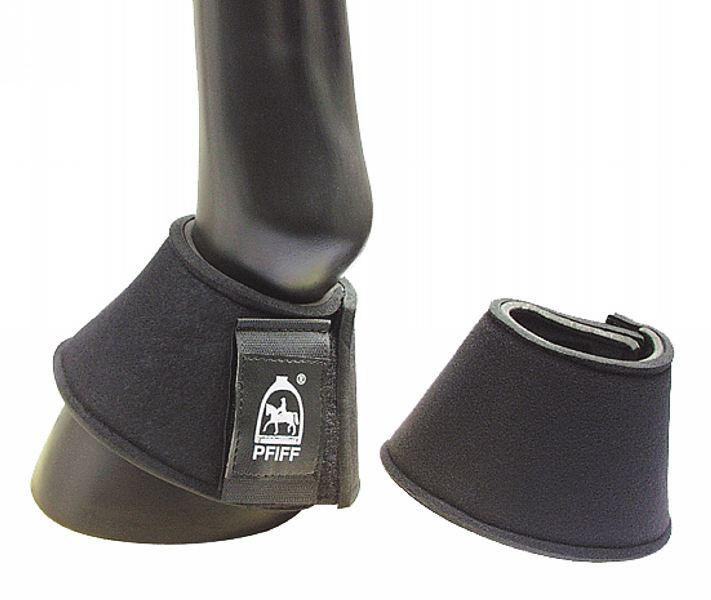 Paard > Beenbescherming > Springschoenen