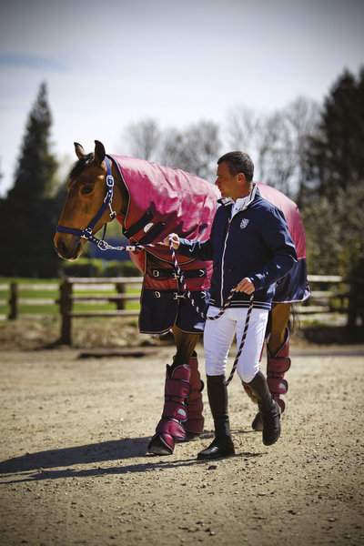 Paard > Accessoires