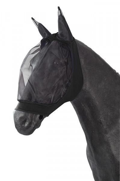 Paard > Vliegenbescherming > Vliegenmaskers