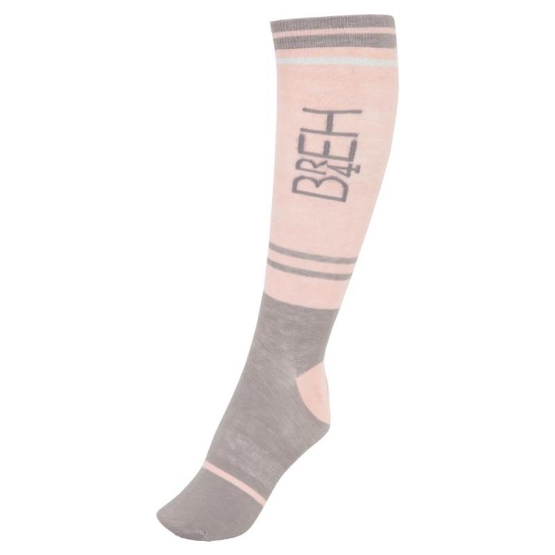 Afbeelding van BR 4 EH sokken Aileen SS'19