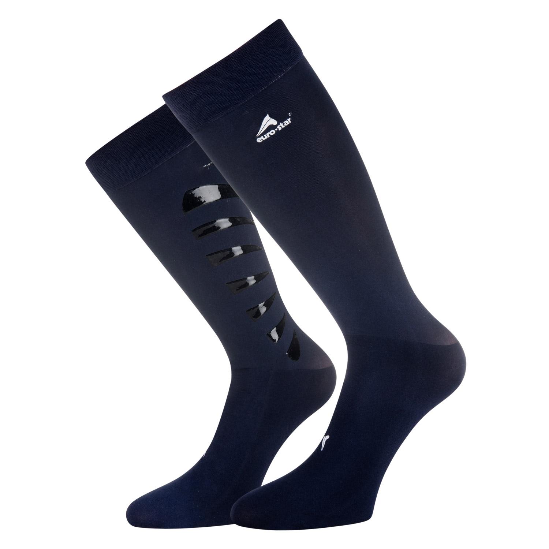 Afbeelding van Euro Star Technische winter grip sokken