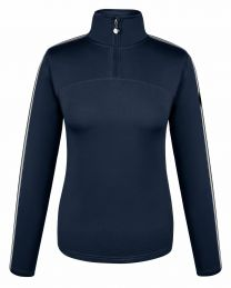 Fair Play FW'19 Bonnie training shirt dames