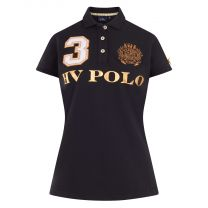 HV Polo SS'20 Polo Shirt Favouritas EQ