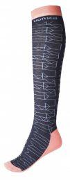 Horka Symetry sokken SS'19