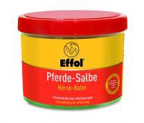 Effol Horse-Balm