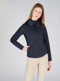 Vestrum SS'21 Drammen Jacket