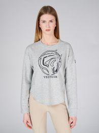 Vestrum SS'21 Kristiansand sweater