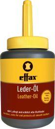 Effax Leather-Oil
