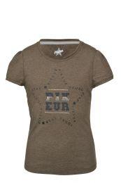 Pikeur Lisa meisjes T-shirt