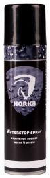 Horka Anti Water Spray