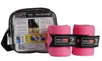 Horka Cool 'n' Flexi Cooling Bandages