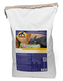 Cavalor Hyppolac 10kg