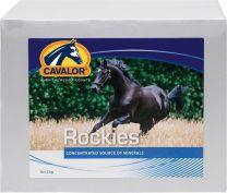 Cavalor Rockies 2kg