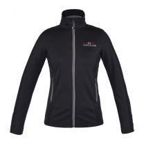 Kingsland Philipa Dames Fleece Vest W18