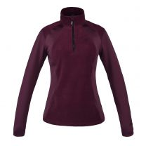 Kingsland Melody Dames fleece trui W'18