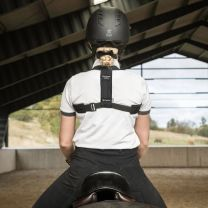 Back on Track Posture Reminder Ruiters