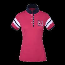 Kingsland Marbella dames polo SS'19