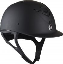 OneK Defender Convertible Matt Cap