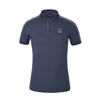 Kingsland SS'20 Eward heren polo