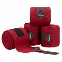 LeMieux polo bandages