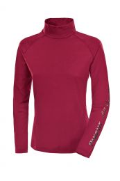 Pikeur Abby Trainingsshirt W18