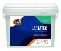 Cavalor LactaTec