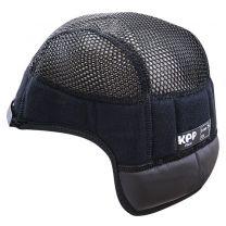 KEP liner Endurance Mesh Ovaal