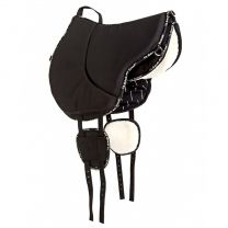 Back on Track Akela Bareback Saddle Pad