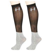 Harry's Horse show sokken 3-pack