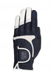 RSL Rotterdam Touch handschoenen