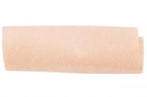 BR Sealtex Bit Bandage