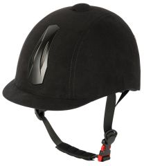 Harry's Horse Cap Pro One
