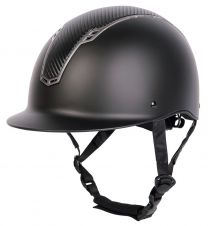 Harry's Horse Cap Centaur Carbon
