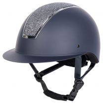 Harry's Horse Royal Sparkle Cap