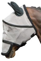 Harry's Horse B-Free Vliegenmasker