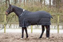 Harry's Horse Highliner 300g Black