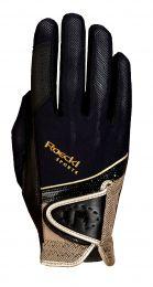 Roeckl Madrid Handschoenen