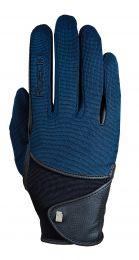 Roeckl Madison Handschoenen