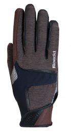 Roeckl Mendon Handschoenen