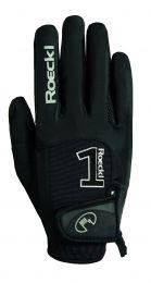 Roeckl Mansfield Handschoenen